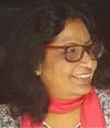 Mrs. Kamal Sharma